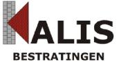 Kalis Bestratingen Logo